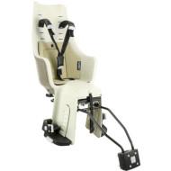 Велокрісло дитяче BOBIKE Exclusive Maxi 1P & E-BD Safari Chic