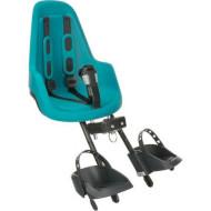 Велокрісло дитяче BOBIKE One Mini Bahama Blue