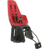 Велокрісло дитяче BOBIKE One Maxi 1P & E-BD Strawberry Red