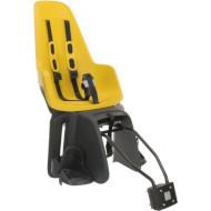 Велокрісло дитяче BOBIKE One Maxi 1P & E-BD Mighty Mustard
