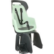 Велокресло детское BOBIKE Go Maxi Carrier Mount Marshmallow Mint (8012300003)