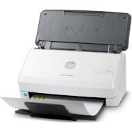 Документ-сканер HP ScanJet Pro 3000 S4