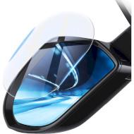 Непромокаюча плівка для дзеркала заднього виду BASEUS Rainproof Film for Car Rear-View Mirror 150x100 (SGFY-D02)