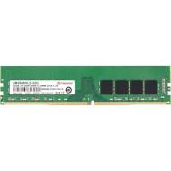 Модуль памяти TRANSCEND JetRam DDR4 2666MHz 32GB (JM2666HLE-32G)