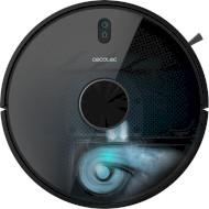 Робот-пылесос CECOTEC Conga 5090 (05424)