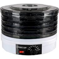 Сушка для продуктов WETAIR FD-245