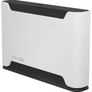 4G Wi-Fi роутер MIKROTIK Chateau LTE12 (RBD53G-5HACD2HND-TC&EG12-EA)