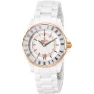 Часы VIVIENNE WESTWOOD Ladies Sloane II (VV088RSWH)
