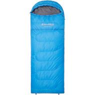 Спальный мешок MOUSSON Tour R Blue 220см