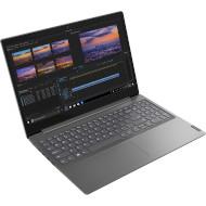 Ноутбук LENOVO V15 Iron Gray Texture (82C50057RA)