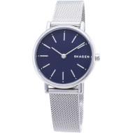 Часы SKAGEN Signatur Steel Mesh (SKW2759)