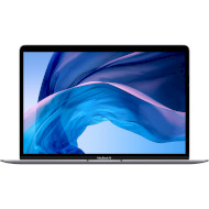 "Ноутбук APPLE A2179 MacBook Air 13"" Space Gray (Z0X800095)"
