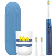 Зубная щётка XIAOMI SOOCAS X5 Blue (X5 BLUE)/Уценка