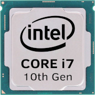 Процессор INTEL Core i7-10700K 3.8GHz s1200 Tray (CM8070104282436)