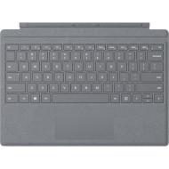 Клавиатура MICROSOFT Surface Pro Signature Type Cover Platinum (FFP-00001)