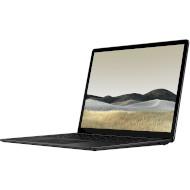 "Ноутбук MICROSOFT Surface Laptop 3 13.5"" Matte Black (VGS-00022)"