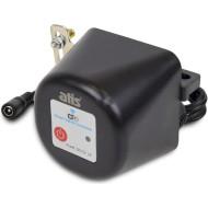 Электропривод для шарового крана ATIS TC34