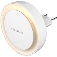 Ночник XIAOMI YEELIGHT Plug-in Light Sensor Nightlight YLYD11YL