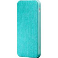 Портативное зарядное устройство XIAOMI ZMI QB910 Tiffany (10000mAh)