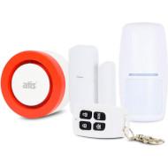 Комплект охоронної сигналізації ATIS Kit 200T