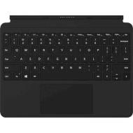 Клавиатура MICROSOFT Surface Go Type Cover Black