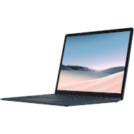 "Ноутбук MICROSOFT Surface Laptop 3 13.5"" Cobalt Blue (VGS-00043)"