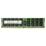 Модуль памяти DDR4 2133MHz 16GB HYNIX ECC RDIMM (HMA42GR7MFR4N-TF)