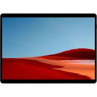 Планшет MICROSOFT Surface Pro X 16/256GB Matte Black (QFM-00001)