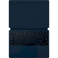 Клавиатура GOOGLE Pixel Slate Keyboard