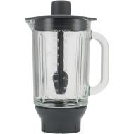 Насадка-блендер KENWOOD KAH359GL Thermoresist Glass Blender