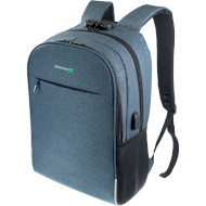 Рюкзак GRAND-X RS-425BL