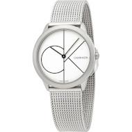 Часы CALVIN KLEIN Minimal K3M5215X