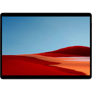 Планшет MICROSOFT Surface Pro X 8/256GB Matte Black (MNY-00001)
