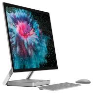 Моноблок MICROSOFT Surface Studio 2 (LAK-00001)