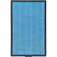 Фильтр для очистителя воздуха XIAOMI MIJIA Mi Air Purifier Max Filter