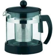 Чайник заварочный KELA Auron 1л (11458)