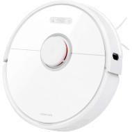 Робот-пылесос XIAOMI ROBOROCK S6 White (S602-02)