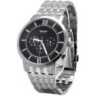 Часы ORIENT Dressy FRL03003B
