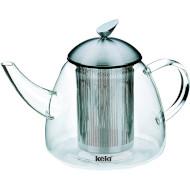 Чайник заварочный KELA Aurora 1.3л (16940)