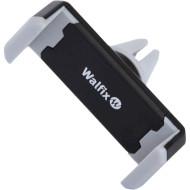 Автодержатель для смартфона WALFIX AV-1BG