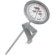 Термометр кухонный KELA Punkto (15315)