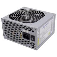 Блок питания FSP Q-Dion QD750