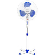 Вентилятор напольный HOLMER HFS-1216B
