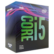 Процессор INTEL Core i5-9600 3.1GHz s1151 (BX80684I59600)