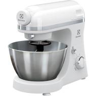 Кухонный комбайн ELECTROLUX EKM3710