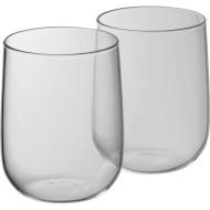 Набір стаканів KELA Fontana 250мл 2шт
