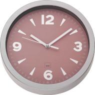 Настенные часы KELA Mailand (22733)