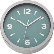 Настенные часы KELA Turin (22734)