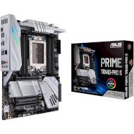 Материнская плата ASUS Prime TRX40-Pro S