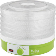 Сушка для продуктов ARIETE 0616